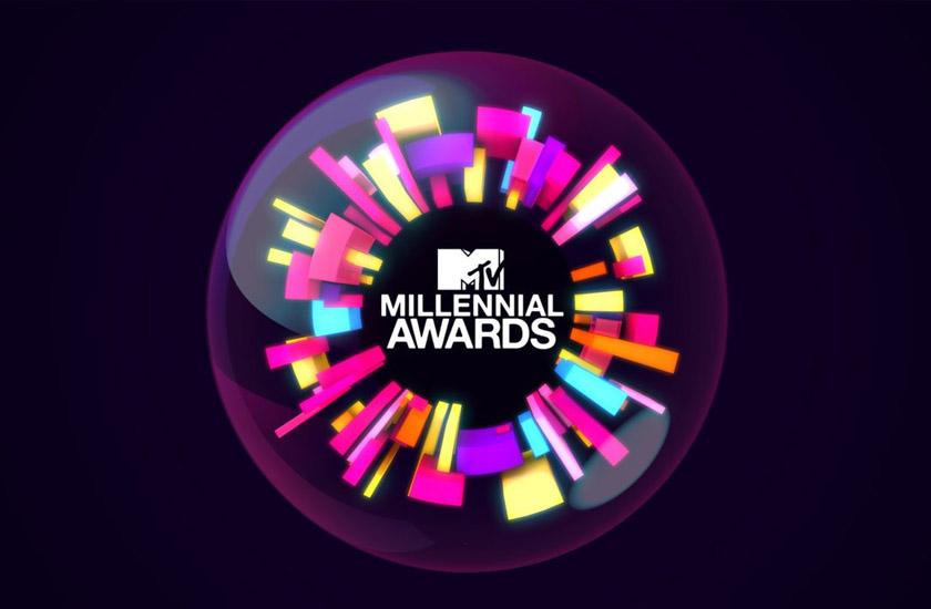 Conheça os indicados aos Millennial Awards 2015, da MTV Latina