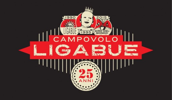 campovolo_ligabue