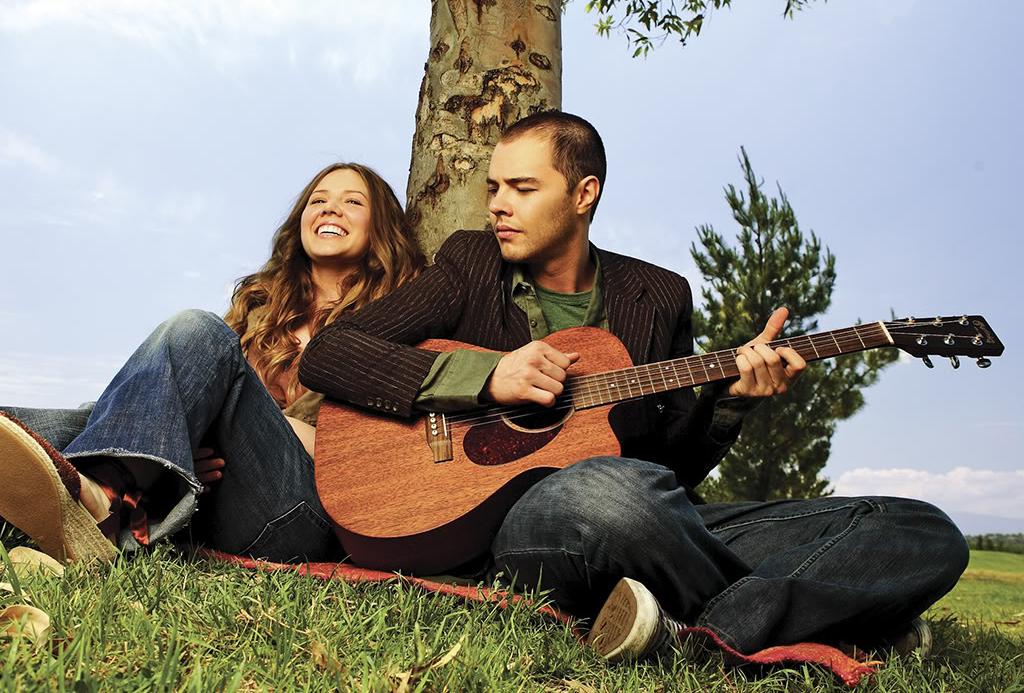 hispanic singles in como Muoriginlatino.