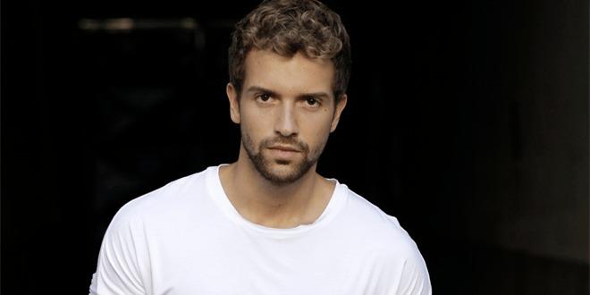 Novo clipe de Pablo Alboran, Vivela, foi estrelado pelos fãs do cantor