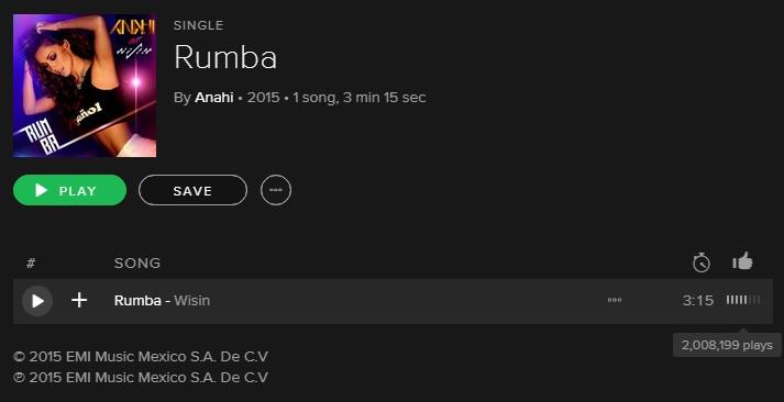 rumba_anahi-spotify