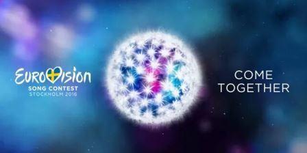 Eurovision 2016: artistas anunciados em março