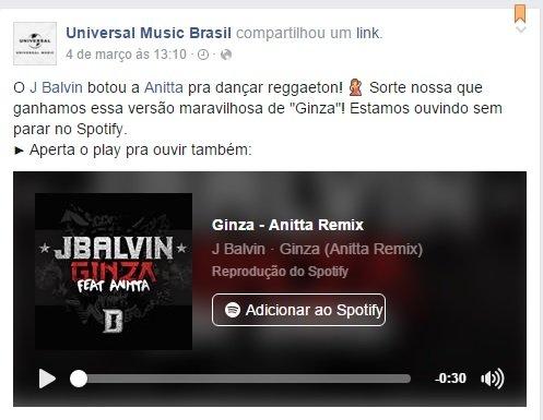 universal_ginza