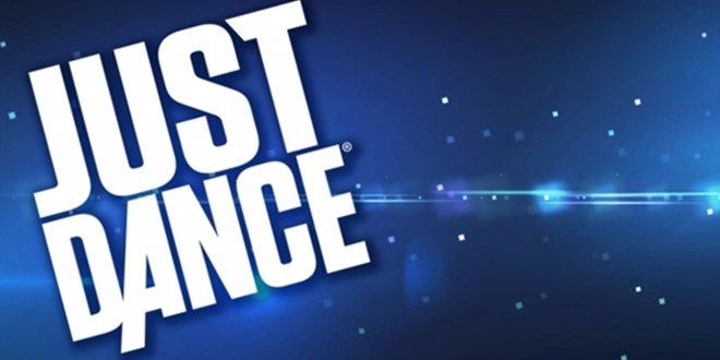 Just Dance ao som de música latina 468204a0744