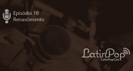 O renascimento da música latina no Brasil