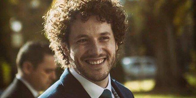 Daniel Diges será Jean Valjean na nova montagem brasileira de Les Misérables