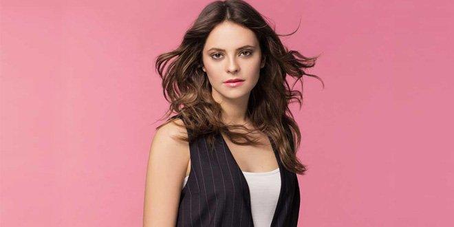 Francesca Michielin gravou o tema Tu Sei Una Favola para a trilha sonora da animação A Bailarina