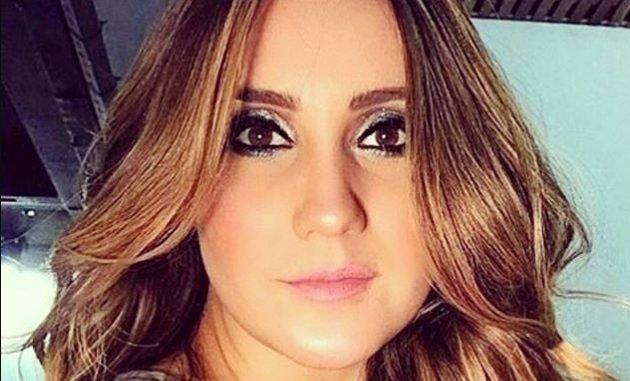 Dulce Maria lança novo single