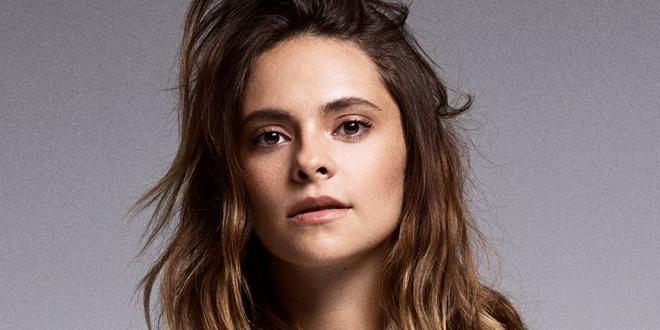 Francesca Michielin anuncia novo single
