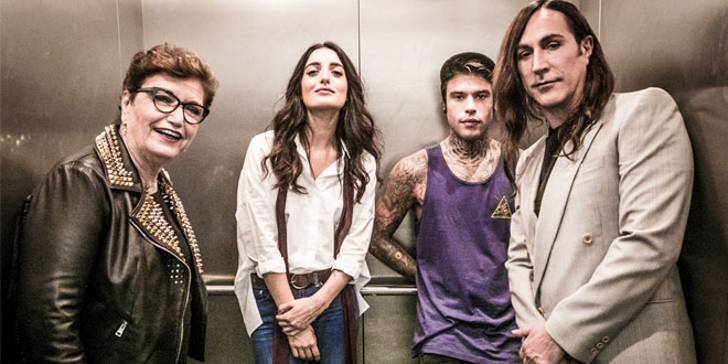 X Factor Itália estreia em setembro