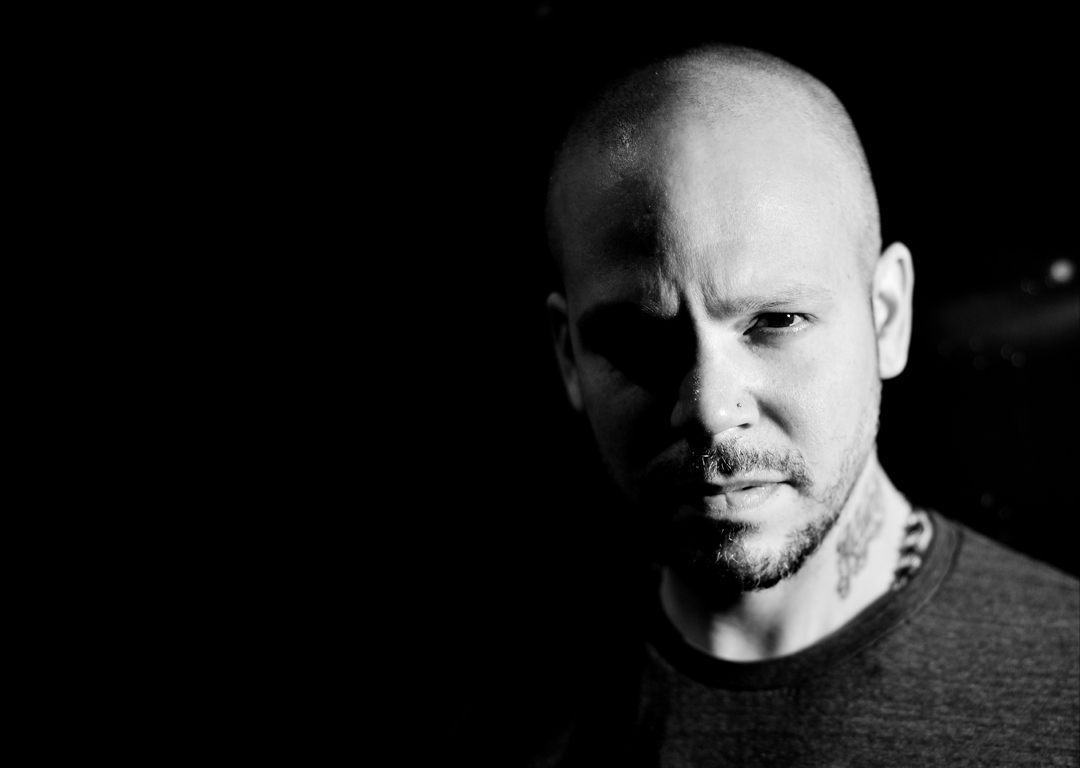 Residente é destaque no Grammy Latino