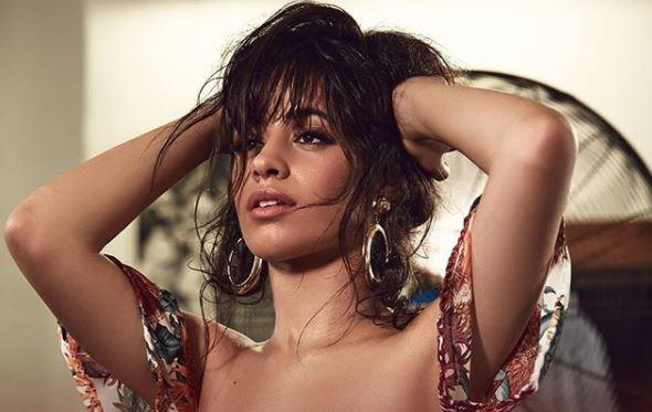 Camila Cabello domina iTunes Brasil ao lado de Daddy Yankee