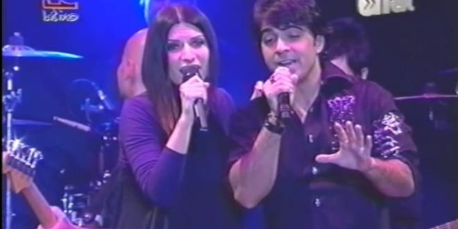Despacito pode ganhar versão em italiano com Laura Pausini e Luis Fonsi