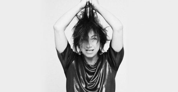 Gianna Nannini vai estrear novos single