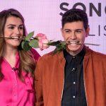 Amaia e Alfred representarão a Espanha no Eurovision