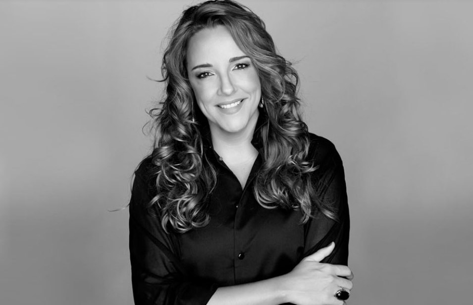 Ana Carolina estará no Festival de Sanremo