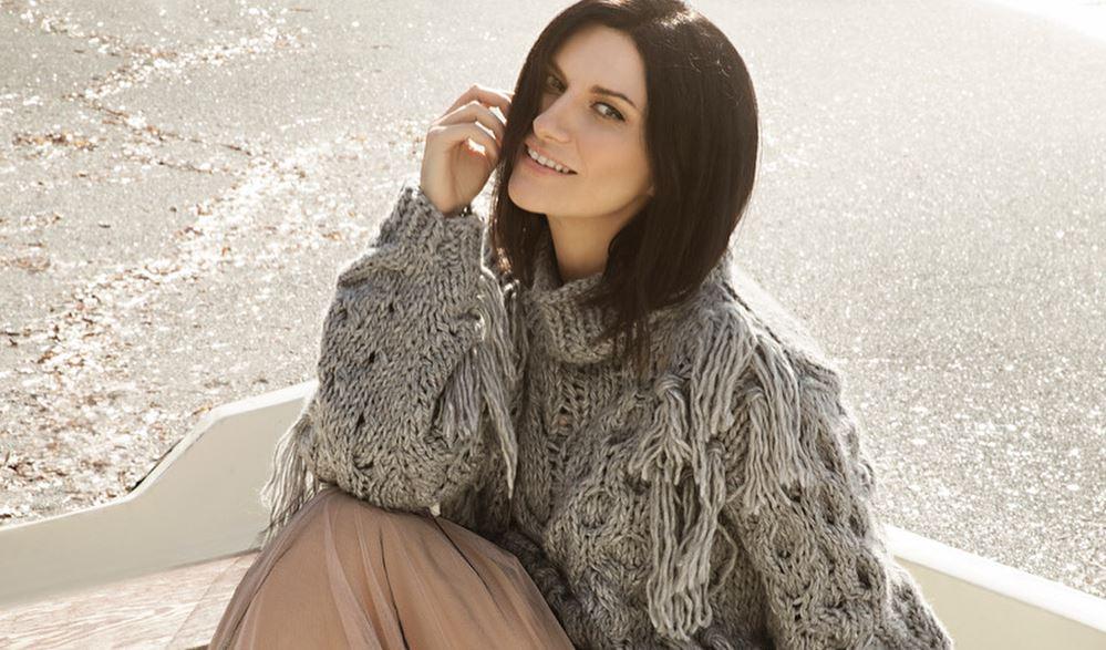 Laura Pausini revela data de lançamento do novo álbum a559439219c