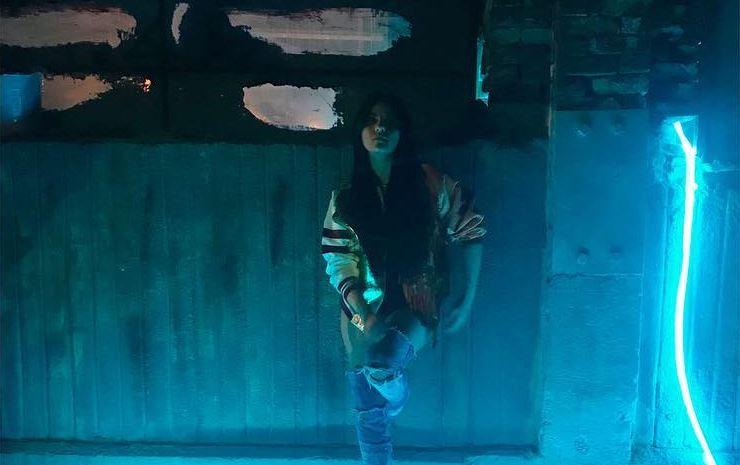 Novo single da Maite Perroni é com Alexis y Fido