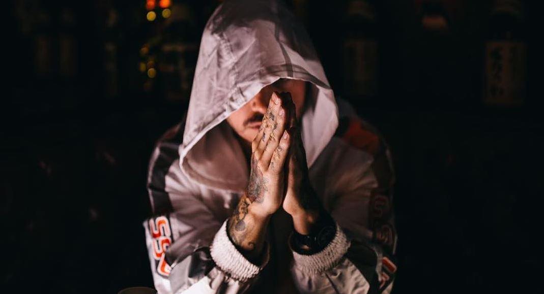 J Balvin afinaliza novo álbum