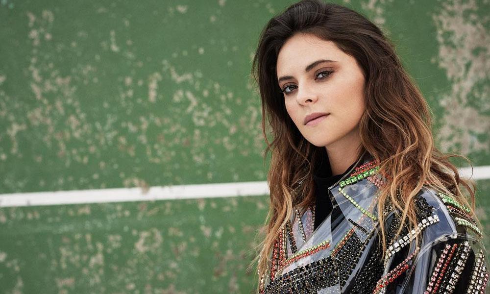 Bolivia é o novo single da Francesca Michielin