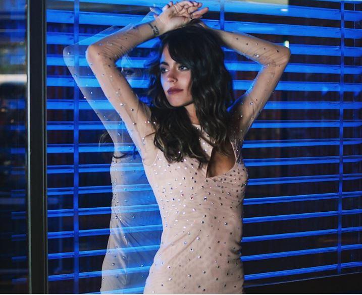 Novo single da Tini é com Karol G