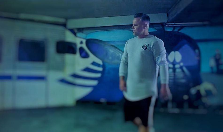 Após parcerias, Juan Magán retoma repertório próprio