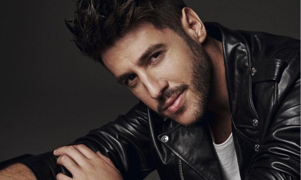 Solo Dime é o novo single inédito de Antonio José