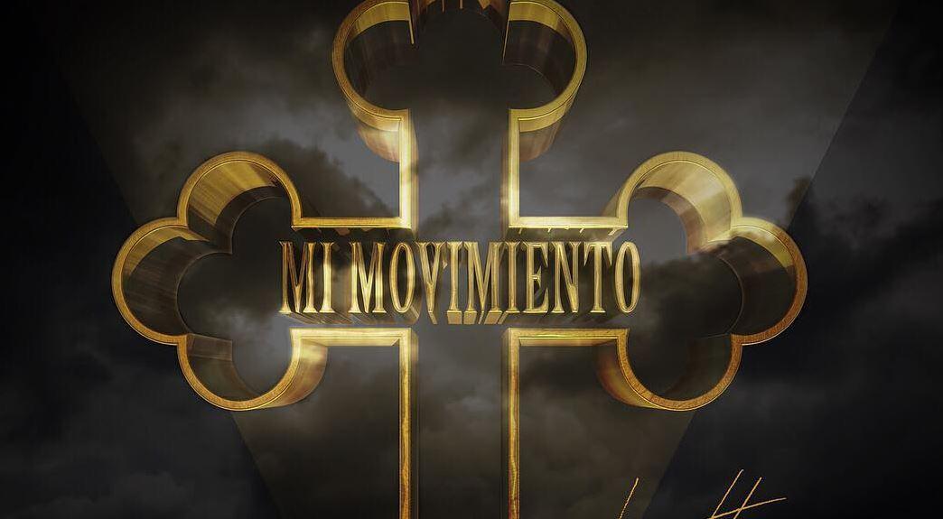 De La Ghetto lança terceiro álbum da carreira