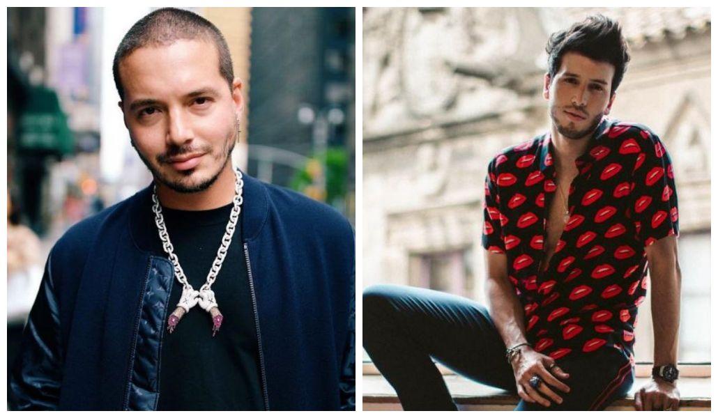 Grammy Latino anuncia atrações musicais