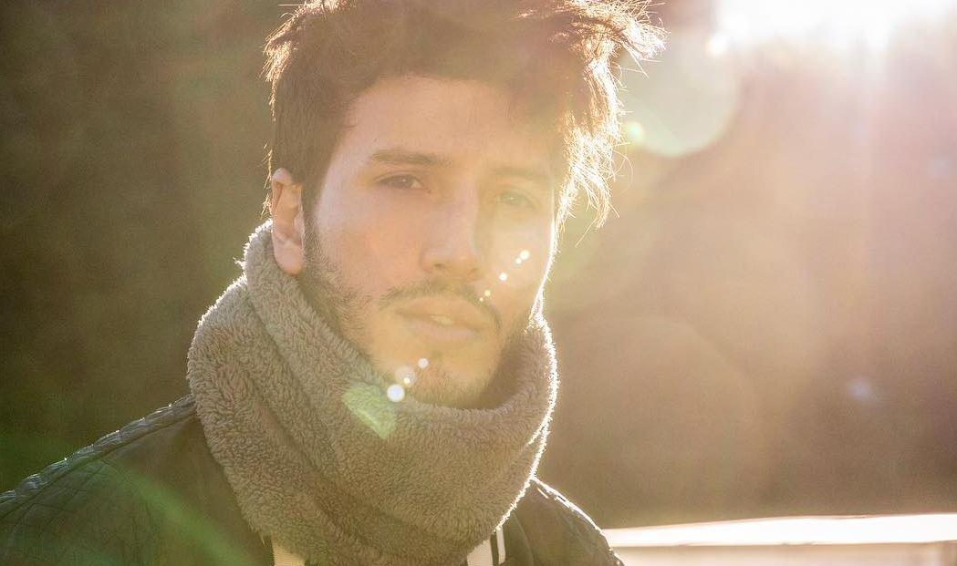 Sebastián Yatra vai começar o ano com novo single