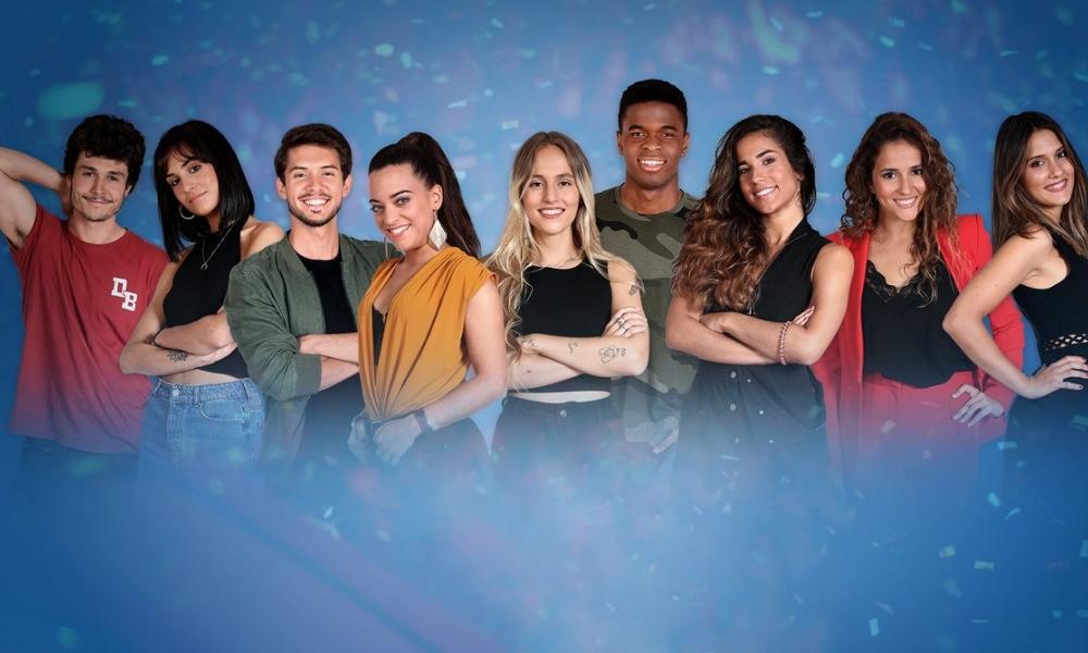 Conheça as 10 canções candidatas a representar a Espanha no Eurovision 2019