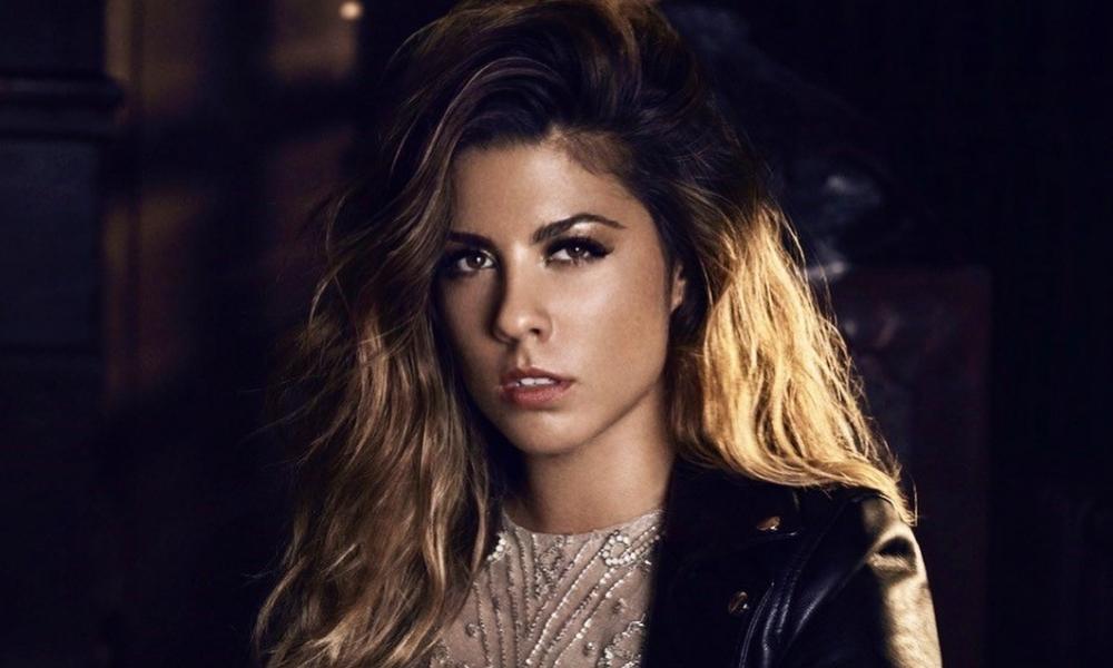 Mejor Sin Miedo é o novo single da Miriam Rodríguez