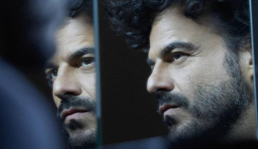 L'Altra Metà é o novo disco de Francesco Renga