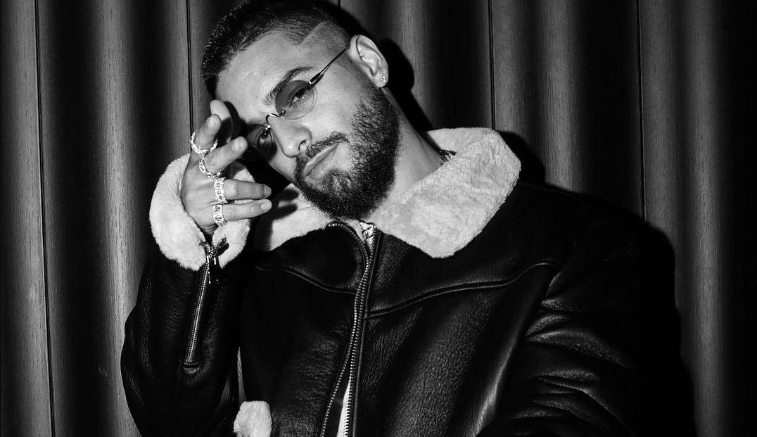 Maluma já tem novo single para começar 2019