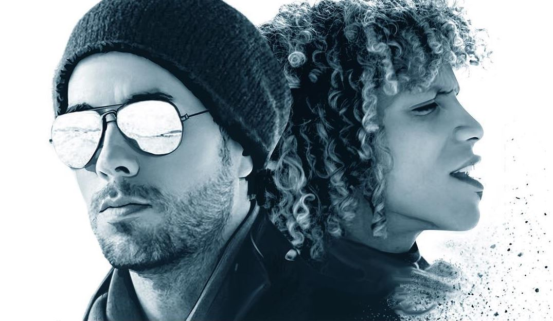 Después Que Te Perdi é o single de Enrique Iglesias com Jon Z