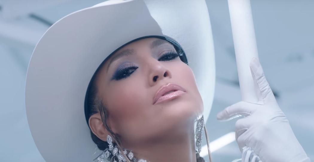 Medicine é o novo single da Jennifer Lopez
