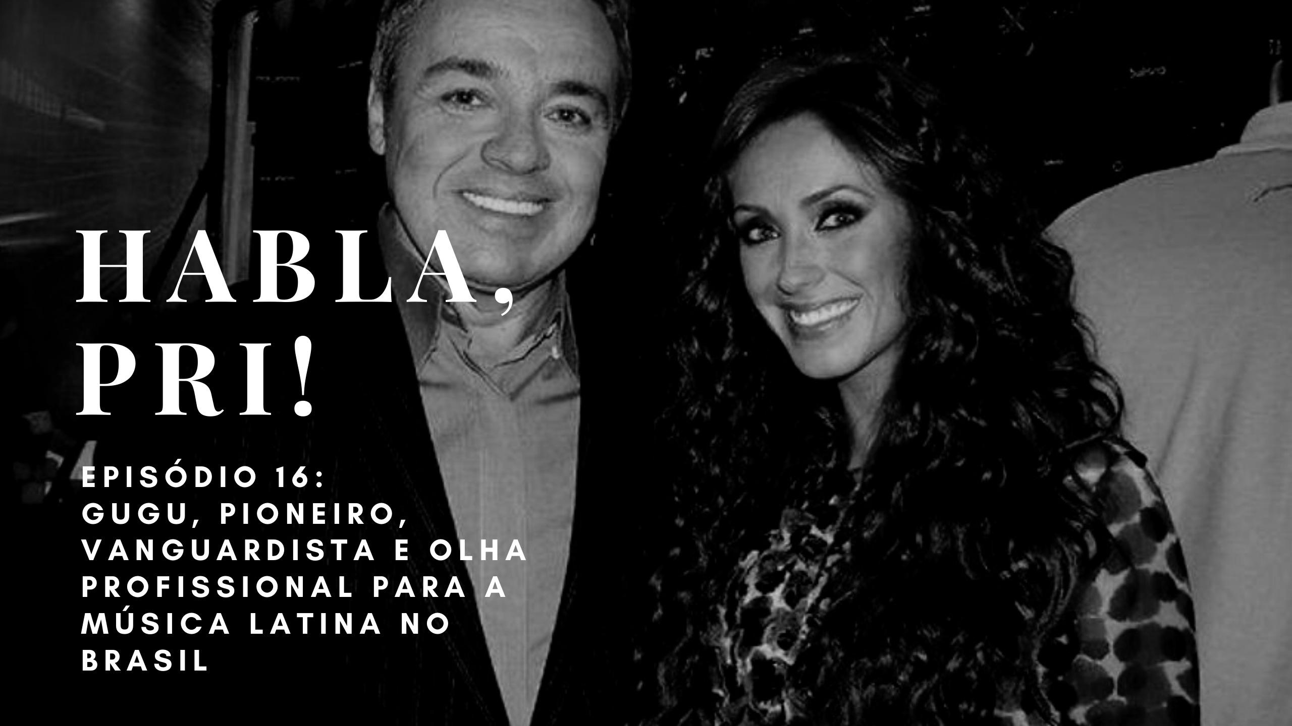 @latinpopbrasil