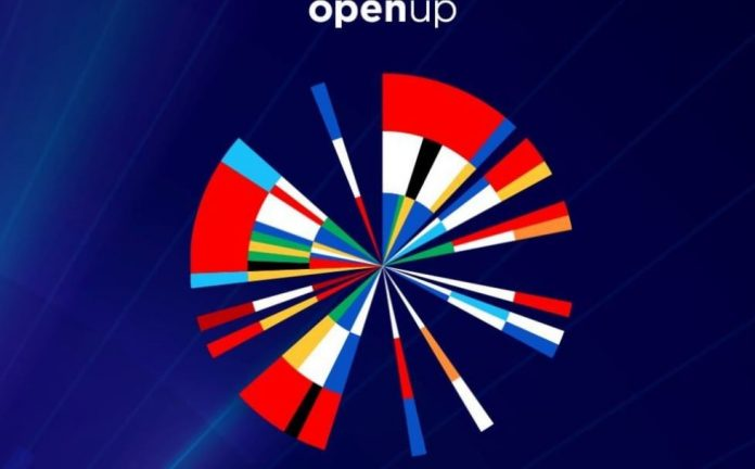 Eurovision ainda não decidiu seu futuro