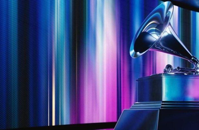 Grammy Latino está confirmado em 2020
