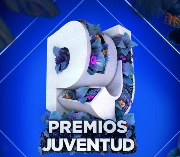 Foto de divulgação / Premios Juventud
