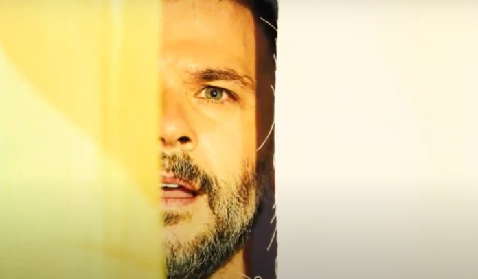 La Sábana y Los Pies é o novo single do Pedro Capó