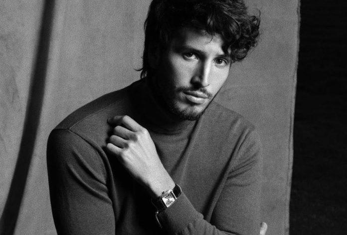 Sebastián Yatra prepara novo single