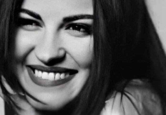 Maite Perroni estará na live do RBD
