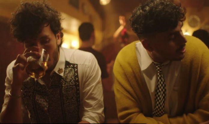A Dónde Van é o novo single do Sebastián Yatra