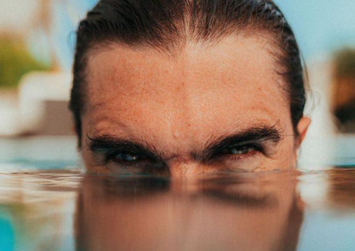 Juanes vai lançar novo single nesta semana