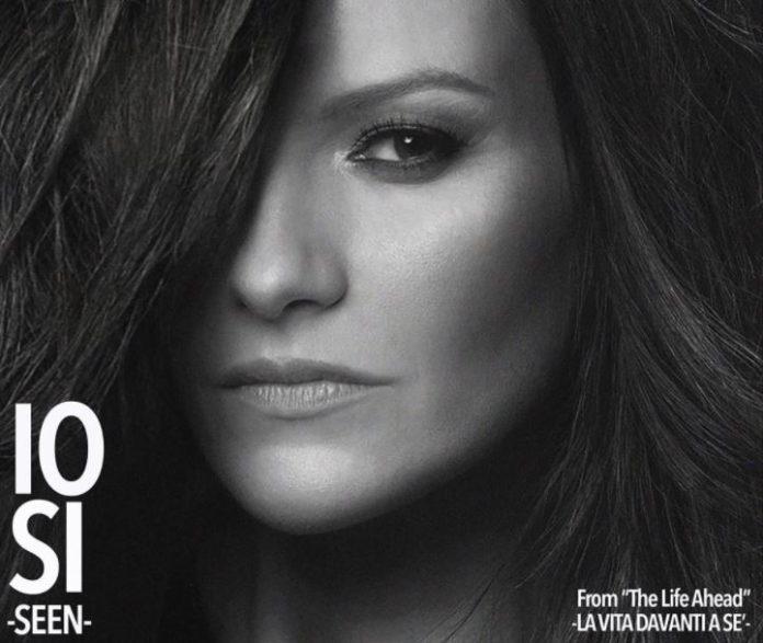 Laura Pausini voltará a cantar em português