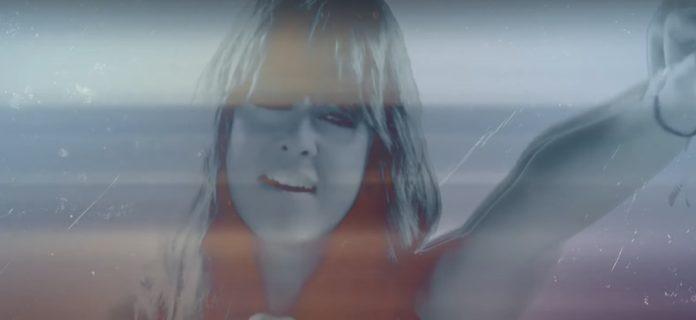Salto Mortal é o novo single da Vanesa Martín