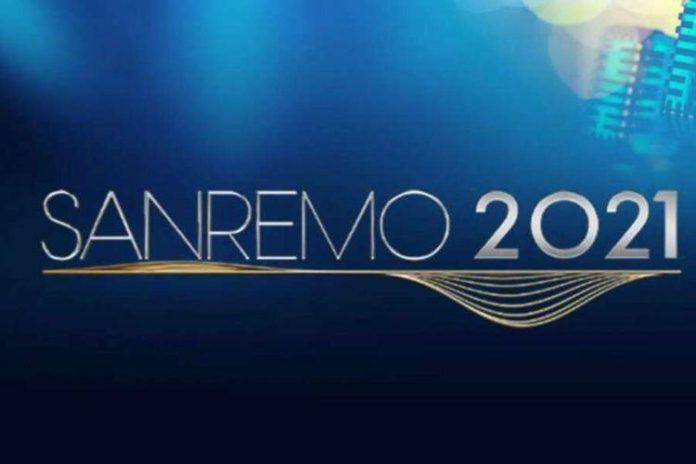 Festival de Sanremo acontecerá em março