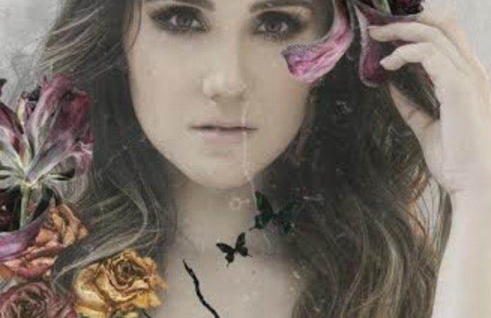 Dulce María anuncia novo single