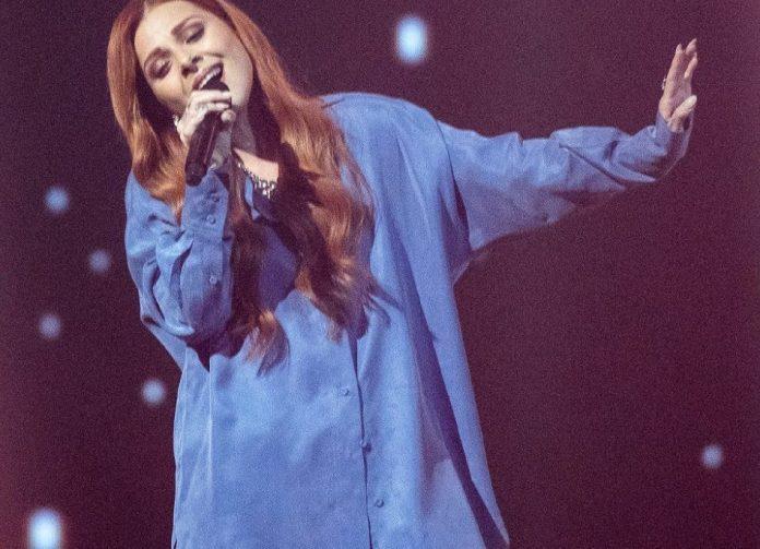 Eurovision já tem seus 26 finalistas